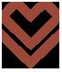 Heart of Texas Healthcare Logo